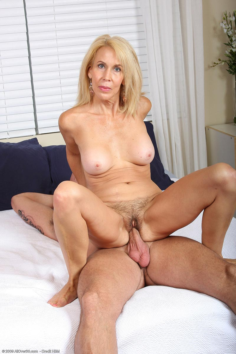 mature my porn site